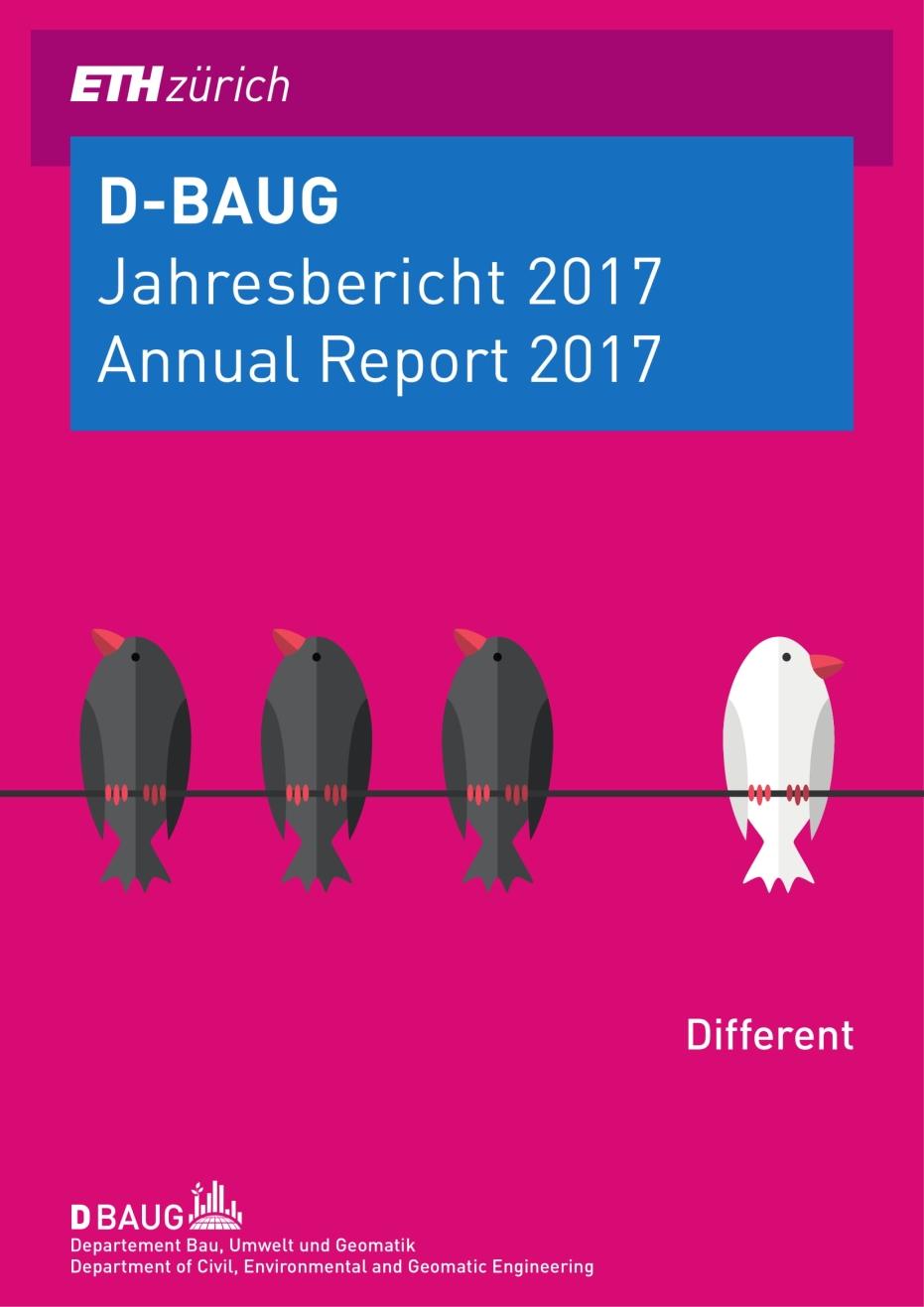 Das Rad der Zeit 5. Das Original: Die Feuer des Himmels (German Edition)